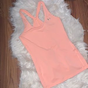 Under Armour Tops - UNDER ARMOUR TANK💕